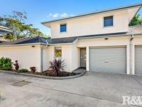 2/211 Burge Road, Woy Woy, NSW 2256