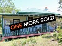 94 Maineys Road, Turners Flat, NSW 2440