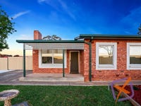 22 Broadmeadows Road, Elizabeth North, SA 5113