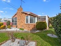 12 Caringa Place, Devonport, Tas 7310