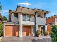 26 Stansmore Avenue, Prestons, NSW 2170
