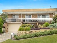 21 Wellington Drive, Balgownie, NSW 2519