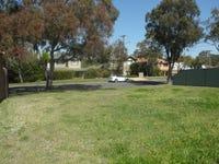 22 Churchill Avenue, Kirrawee, NSW 2232