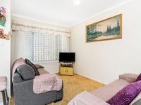 3/10 Poplar Lane, Evans Head, NSW 2473