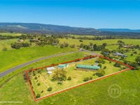 7 Little Forest Road, Milton, NSW 2538