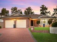6 Stave Place, Kellyville Ridge, NSW 2155