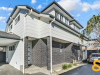 6/58 Canberra Street, Oxley Park, NSW 2760