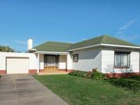 354 Grange Road, Kidman Park, SA 5025