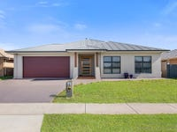 48 Cagney Road, Rutherford, NSW 2320