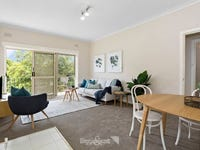 9/82 Campbell Road, Hawthorn East, Vic 3123
