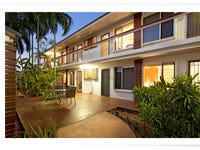 47/52 Gregory Street, Parap, NT 0820