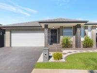 58 Rosella Circuit, Gregory Hills, NSW 2557