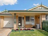 2/14 Hall Street, Belmont, NSW 2280