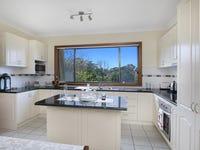 73 Denise Street, Lake Heights, NSW 2502