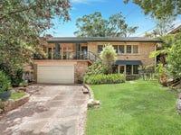 16 Roscommon Crescent, Killarney Heights, NSW 2087