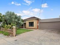 2 Cudmore Terrace, Marleston, SA 5033