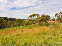 67 Henning Crescent, Wallerawang, NSW 2845