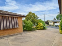 4/59 Brock Street, Young, NSW 2594