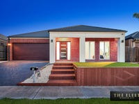 26 Fulham Way, Wollert, Vic 3750