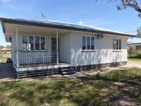 59 Little Bedford, Cunnamulla, Qld 4490