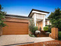 2A Staughton Road, Camberwell, Vic 3124