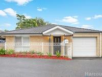 12 Owen Lane, New Lambton, NSW 2305