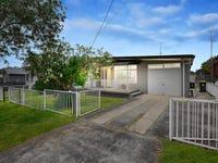 48 Howelston Road, Gorokan, NSW 2263