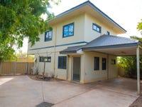 12B Godrick Place, South Hedland, WA 6722