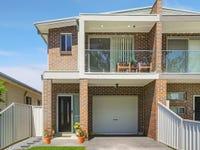12 Sappho Street, Canley Heights, NSW 2166