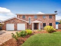 34 Heritage Drive, Illawong, NSW 2234