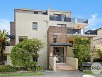 5/31 Woids Avenue, Hurstville, NSW 2220