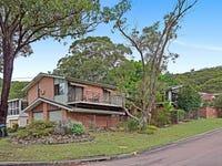 40 Orana Street, Green Point, NSW 2251