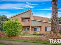 3/5 Hemmings Street, Penrith, NSW 2750