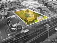 259-261 Neerim Road, Carnegie, Vic 3163