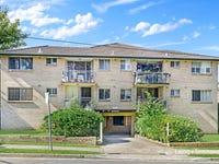 6/15-17  Marsden Street, Parramatta, NSW 2150