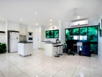 153/6 Eshelby Drive, Cannonvale, Qld 4802
