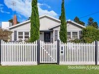 2 Grant Street, Port Fairy, Vic 3284