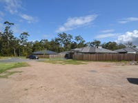 5 Thesis Court, Thrumster, NSW 2444