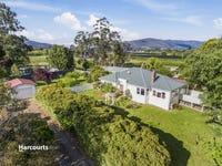 37 Longleys Road, Huonville, Tas 7109