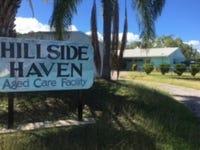 7833 Collinsville Road, Collinsville, Qld 4804