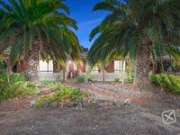 23 Grevillia Drive, Parafield Gardens, SA 5107