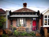 495 Canning Street, Carlton North, Vic 3054