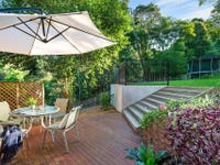 38 Sandalwood Road, Farmborough Heights, NSW 2526