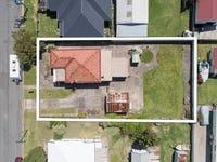 18 Macquarie Street, Boolaroo, NSW 2284