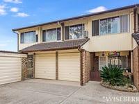 8/128 Cooper Road, Yagoona, NSW 2199