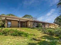 35 Sunnyside Crescent, Wattle Glen, Vic 3096
