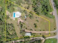 440 Paluma Road, Woodwark, Qld 4802