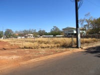 8 Noble Street, Tennant Creek, NT 0860