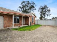 3/730 Lavis Street, East Albury, NSW 2640