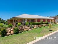 17 Waverley Place, Bourkelands, NSW 2650